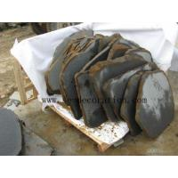 Paving Stone stepping stone for sale