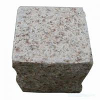 Paving Stone PS002 for sale