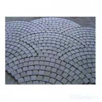Paving Stone PS on mesh 011 for sale