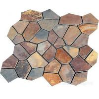 Flagstone Rusty Slate for sale