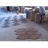 Paving Stone patchwork 1 for sale