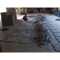 Paving Stone paving for sale