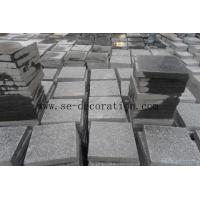 Paving Stone g684 paving for sale