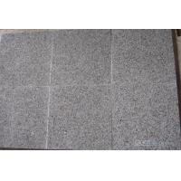 China To Sell G603 Granite Tile for sale