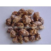 aggregates, stone aggregates, granite aggregates, marble aggregates for sale