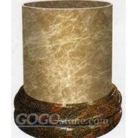 To Sell Roma Column Stone Column for sale
