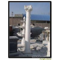 marble pillars and column for sale