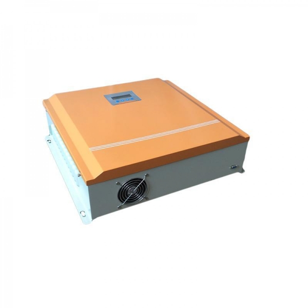 China 384V charge Controller 80A,90A,100A,110A,120A