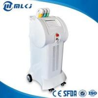 China IPL / Elight professional vertical type Elight IPL RF beauty machine for sale on sale