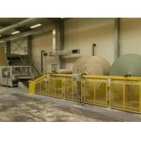 Quality Plaster Powder Production Unit for sale