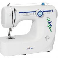 Quality UFR-888 Heavy Sewing Machine for sale