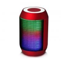 Quality business ideas china ABS 1200mAh bluetooth car speaker with line in BT600 for sale