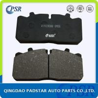 Brake Pad WVA29088 And 29091 For Perrot Wabco Daf Iveco Man Optare Renault Passed E1 Certification for sale
