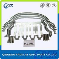 Kits For WVA29090 for sale