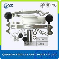 Oem Accessories For WVA29244 29245 29246 29247 for sale