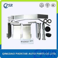 Aftermarket Accessories For WVA29227 for sale
