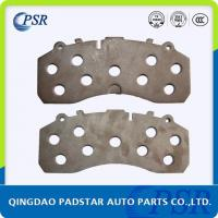 Truck Auto Parts CV Backing Plate of WVA29087 for sale