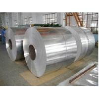 Quality 1100 h14 aluminum sheet Aluminium Coil Aa1100 H14 for sale