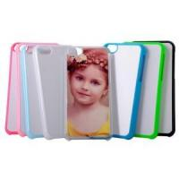Buy cheap Sublimation Pc Case for iPhone 5c from wholesalers