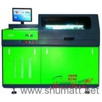 Quality Diesel test bench common rail Diesel Injector pump Calibration Machine for sale