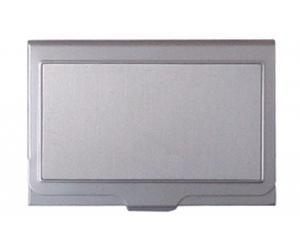 Buy Card Case Shape at wholesale prices