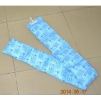 Quality Shenzhen factory direct sales/free samples/300% abosrber rate moisture absorber bag for sale