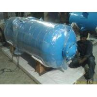 Quality FRP Pressure Bladder Vessel for sale