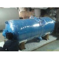 Quality FRP Surge Suppression Vessel for sale