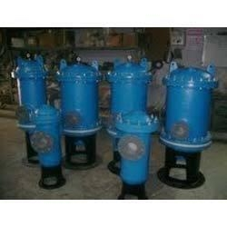 Buy FRP Filters at wholesale prices