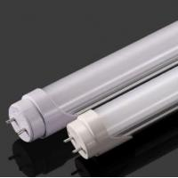 Quality Electronic ballast compatible Tube for sale