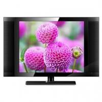 Quality 15 inch LCD TV FSTK-T14 for sale