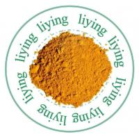 Quality Direct Dyes D.Y.50 DIRECT YELLOW 50 for sale