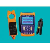 Quality SP-3303T Current Transformer Ratio Tester for sale