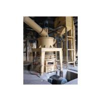Buy cheap Micro pulverizer from wholesalers