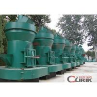 Buy cheap Raymond Pulverizer from wholesalers