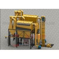 Buy cheap Marble pulverizer machine from wholesalers