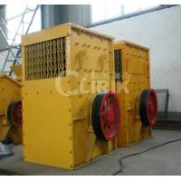 Buy cheap Cabinet Hammer Crusher from wholesalers
