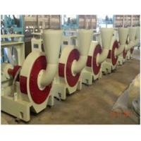 Quality Single Disc Rotating Mill for sale