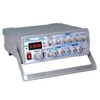 5MHz Function Generator (FG 52) for sale