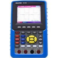 100MHz-handheld-Oscilloscope (OS-3102) for sale