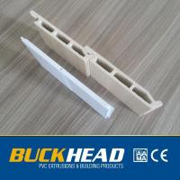 Quality PVC Wall Panel for sale