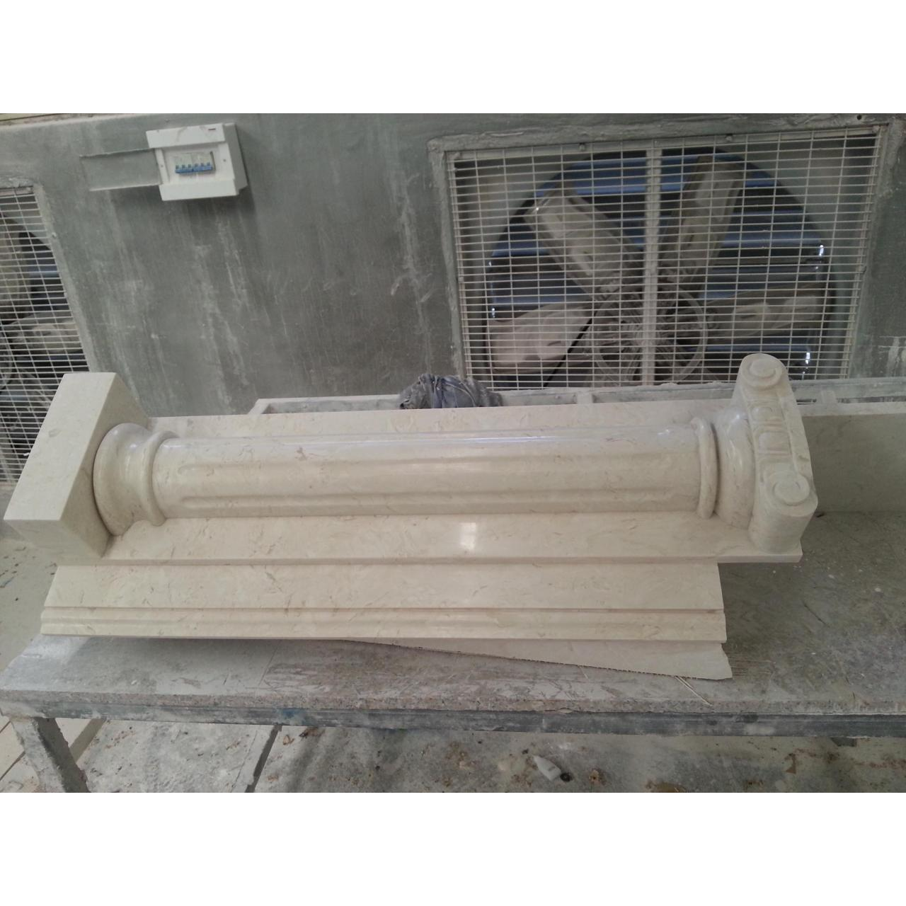 China Columns TMGCP019 for sale