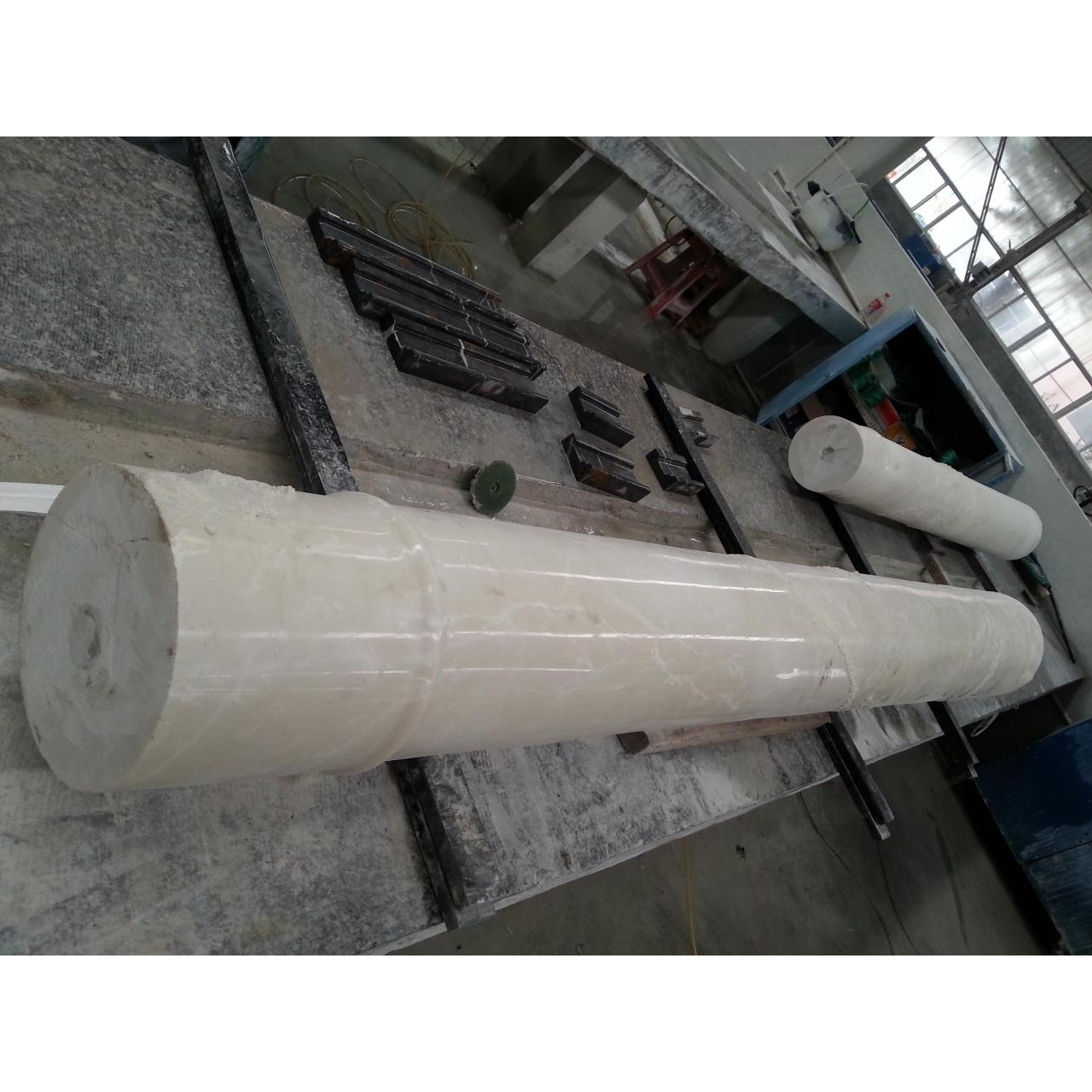 China Columns TMGCP020 for sale