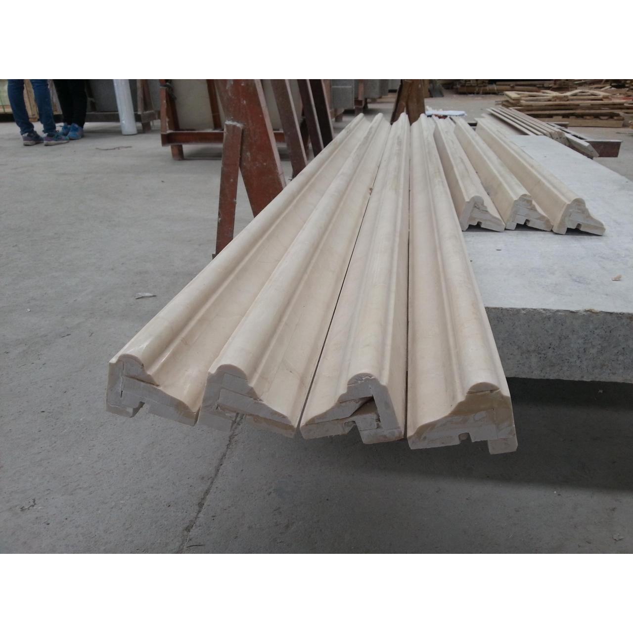 China Stone trims and moldings TMGST020 for sale
