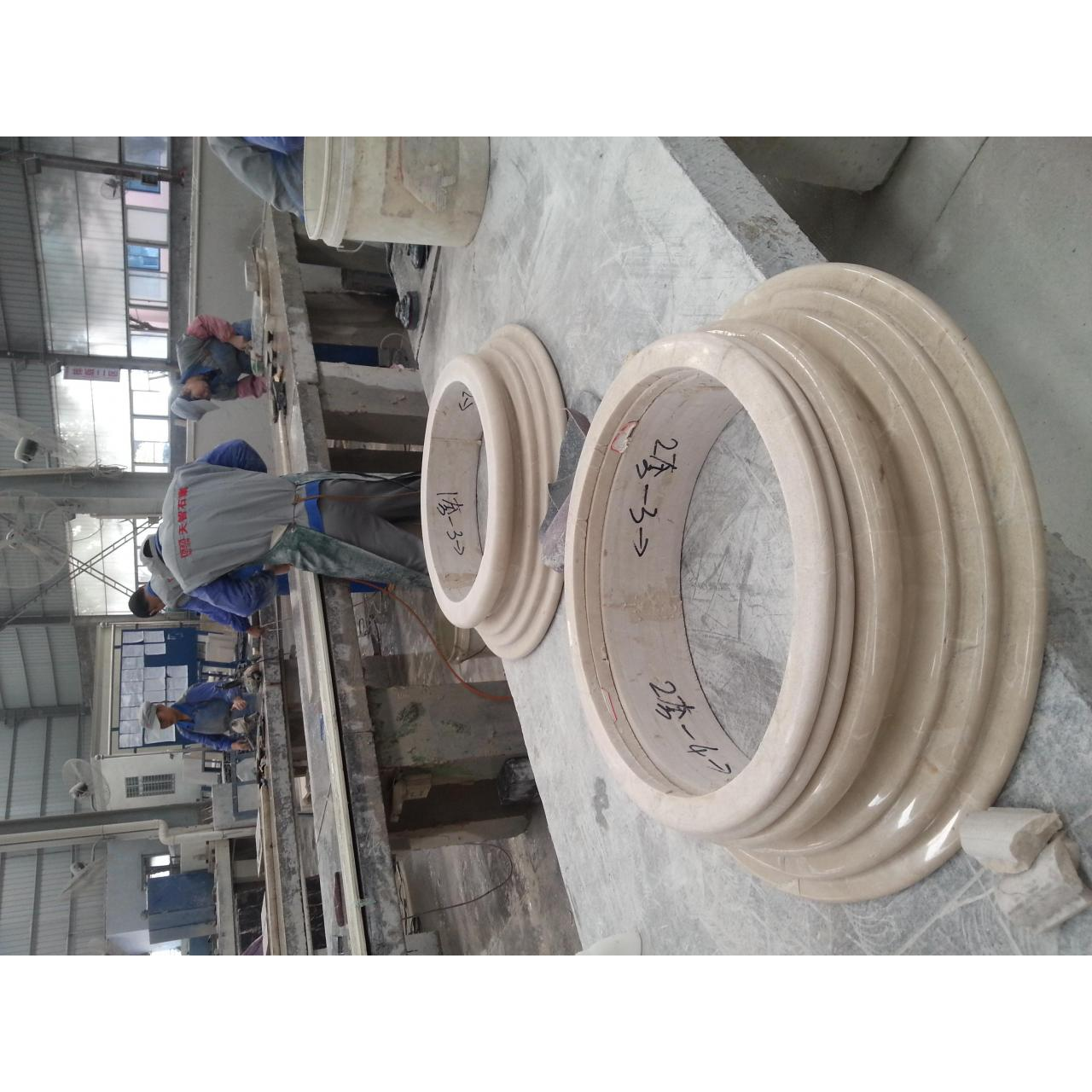 China Columns TMGCP021 for sale