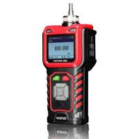 Buy cheap Portable nitrous oxide gas detector Product No.:GASTiger 2000 from wholesalers