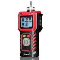 Buy cheap Portable methanoic acid gas detector Product No.:GASTiger 2000 from wholesalers