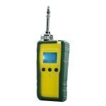 Buy Portable hydrogen fluoride gas detector Product No.:HND880-HF at wholesale prices