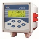 Buy cheap Industrial Online Fluorine Ion Analyzer Product No.:PFG-2085 from wholesalers