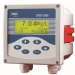 Buy cheap Online Sodium Ion Analyzer Product No.:DWG-5088 from wholesalers